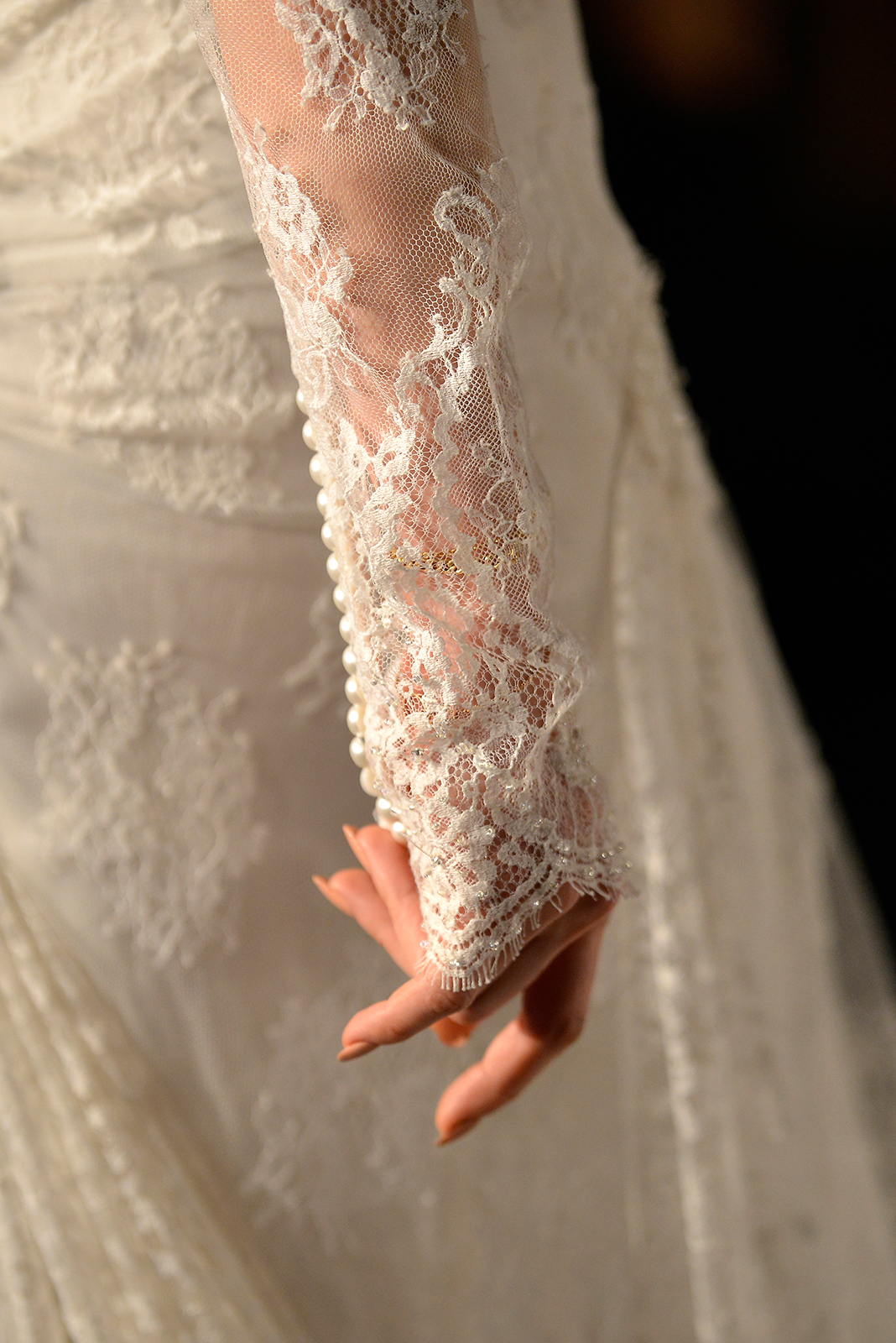 Wedding 0009 Polydefkis Stathopolous