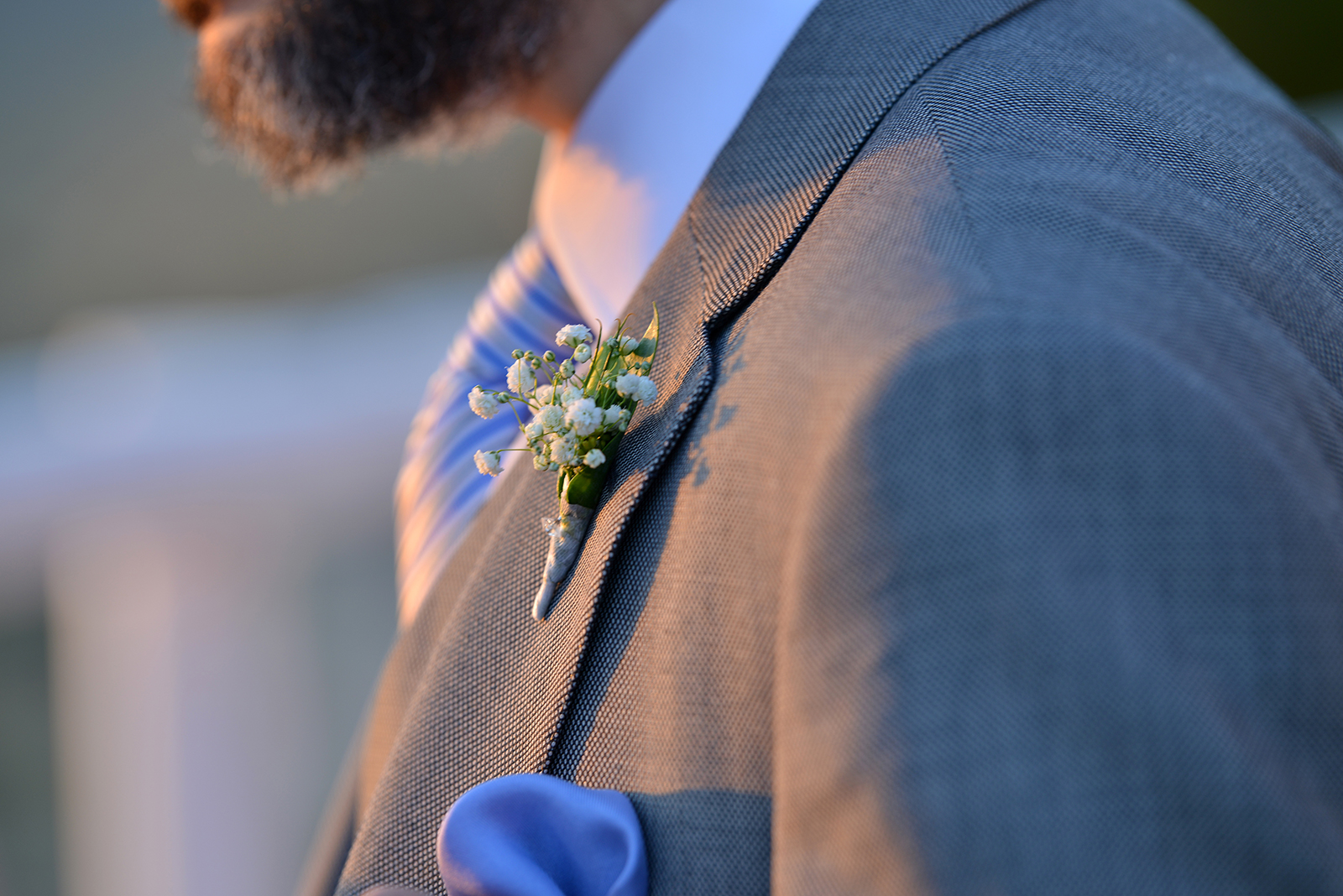 Wedding 0025 Polydefkis Stathopolous