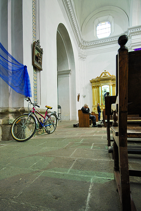 Guatemala Polydefkis Stathopolous Photographypolydefkis