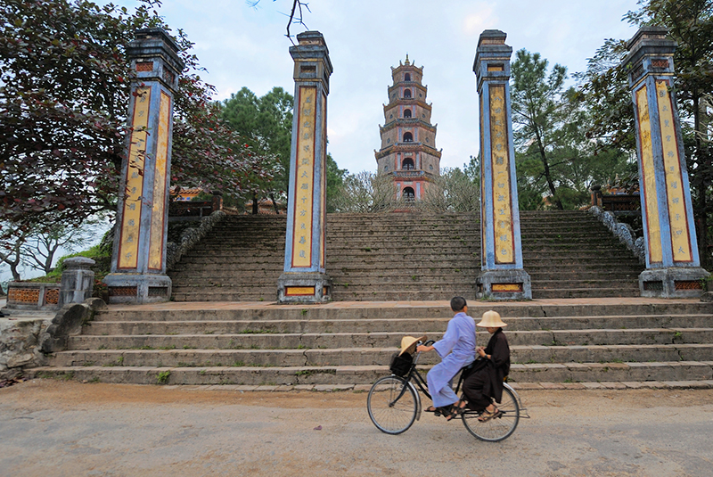 Vietnam Polydefkis Stathopolous Photographypolydefkis